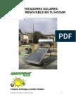 calentadores-solares-energ-a.pdf