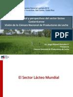 2-Situacion_actual_y_perspectivas_del_sector_lacteo_costarricense_Lic_Jorge_Manuel_Gonzalez_E_Costa_Rica.pdf