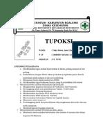 TUPOKSI PKM - BTMl.doc