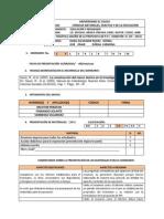 1 EVALUACIÓN SEMINARIO 1 PPI _VI SEM_.pdf