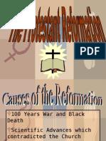 100 Years War and Black Death Scientific