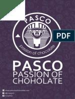 Proposal Pasco