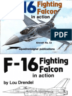 SSP - Aircraft in Action 1053 - F-16 Fighting Falcon in action.pdf