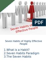 8th Habit Covey Pdf