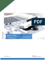 Infosys Medica Imaging