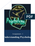 Psychology Front Page-1