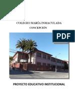 PEI 2014.pdf