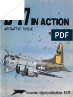 SSP - Aircraft in Action 1012 - B-17 Flying Fortress in action.pdf