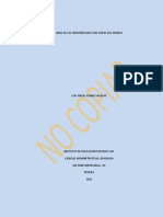 Trabajo TIC 11-08-15 PDF