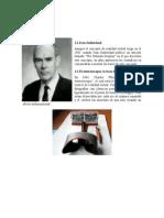 realidad-virtual-historia.docx