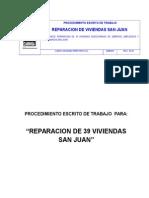 PROCEDIMIENTO_CONSTRUCTIVO__39_VIVIENDA-III.doc