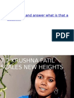 7.2 Krushna Patil