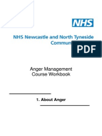 anger management course workbook.pdf