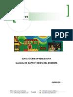 MANUAL PARA DOCENTES version CD.pdf