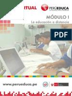 Lectura 1_La educación a distancia_2.pdf