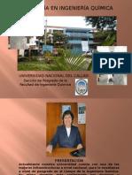 Brochure IngenieriaQuimica