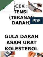 poster CEK tensi.docx