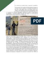 Procuraduría Anticorrupción lo denuncia por peculado doloso y negociación incompatible y colusión.doc