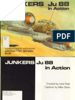 SSP - Aircraft in Action 1016 - Junkers Ju-88 in action.pdf