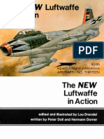 SSP - Aircraft in Action 1013 - The New Luftwaffe in action.pdf