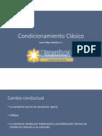 condicionamiento 1.pdf