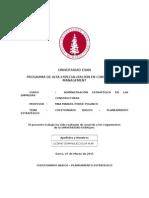 Cuestionario-N° 01-CM-ESAN nuri (2).docx