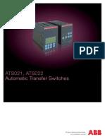 ATS021&22, 1sdc001007b0202