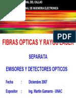 Separata Dispositivos Opticos