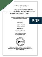SIP_Format2014-15 (1)