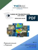 CURSO TYCGIS TELEDETECCIÓN USUARIO ONLINE.pdf