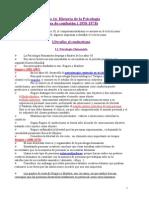 001579historia_psico_1