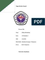 Tugas Jurnal (Manajemen Keuangan).rtf