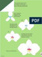 orchideenbluete_anleitung