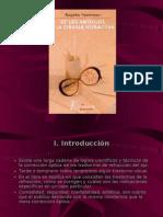 c1beffd1ec Clinica de La Baja Vision