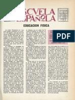 Escuela Espanola 966