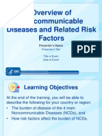 communicable and non communicable diseases.pdf