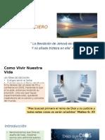 Expo Éxito Financiero 2015