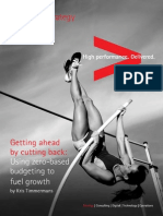 Accenture-Getting-Ahead-by-Cutting-Back.pdf