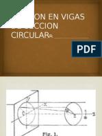torsionenvigasdeseccioncircular-140410105223-phpapp02