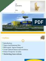 IKEA_Final.pptx