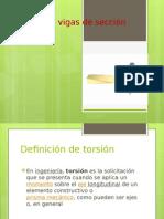 torsinenvigasdeseccincircular-140313120443-phpapp02