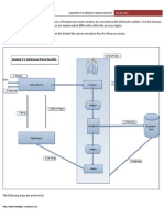 anatomy-of-soa-suite-processes-behind-the-scenes.pdf