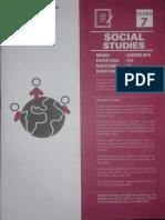 Class 7 Asset (Social Science)