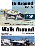 Squadron-Signal 5507 - Walk Around 07 - P-51D - Mustang.pdf