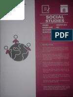 Class 8 Asset (Social Science)