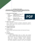 Laporan Perjalanan Persiapan Deteksi Alkohol Di Kab. Minahasa Selatan 2015 - Copy