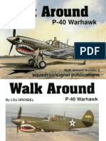 Squadron-Signal 5508 - Walk Around 08 - P-40 - Warhawk.pdf