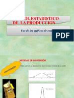 Control Estadistico de La Produccion 20612 (1)