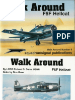 Squadron-Signal 5509 - Walk Around 09 - F6F Hellcat.pdf