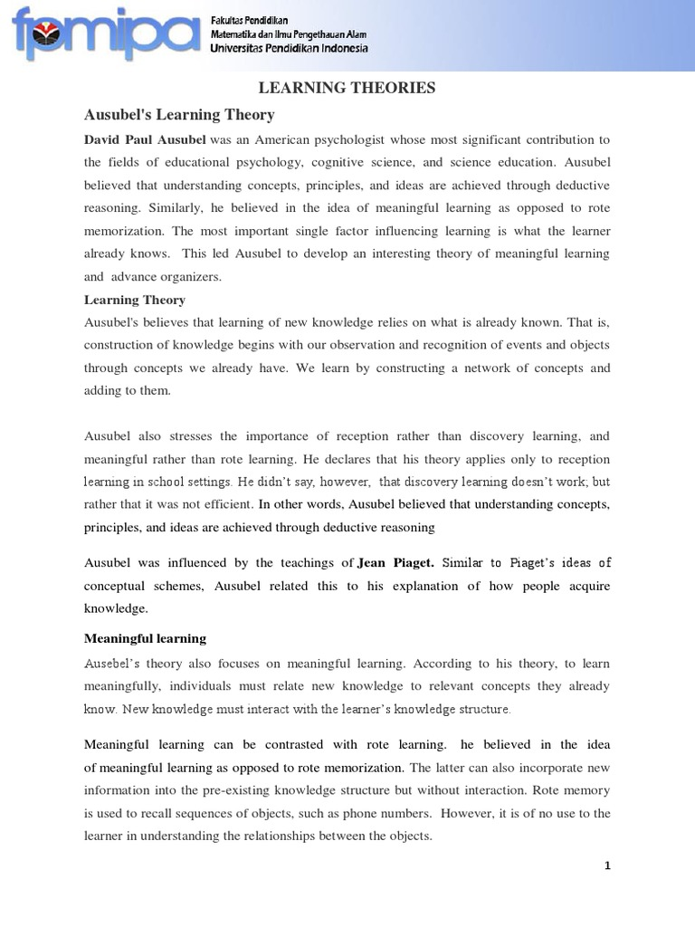 internet paper research outline template pdf